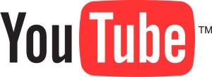 youtube-logo-hi-res2
