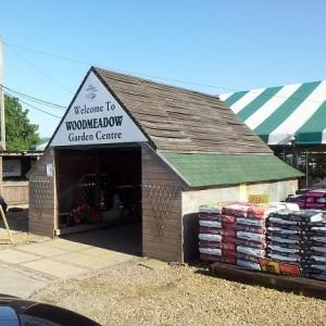 Woodmeadow Garden Centre