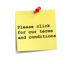 Please look at our Terms and Conditions