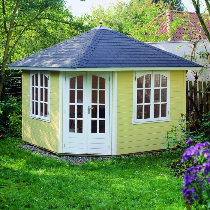 Prima 5th Avenue 300x300 Summerhouse