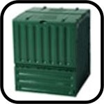 Composters and Compost Bins