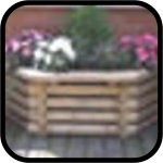 Feature Planters