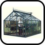 Eden Halls Greenhouses