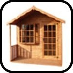 Traditional Summerhouses