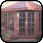 Martley Corner Summerhouse