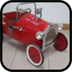 Tractors Cars and Go-Karts