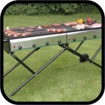 Catering Quality Barbecues & Hog Roasts
