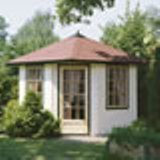 Lugarde Prima 5th Avenue 240 Summerhouse
