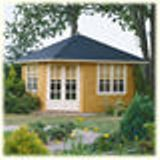 Lugarde Prima Fifth Avenue 360 Summerhouse
