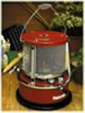 Big Red Heater Greenhouse Heater