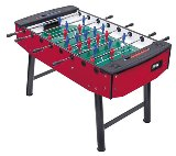 Fun Table Football Game