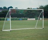 Re-sizeable Multi Goal 16' x 7'