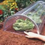 Triple Pack Cloche 3.45m