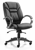 Galloway Executive Office Chair