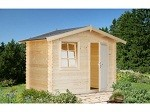 The Brest 28mm Summerhouse 2.97x2.0m