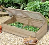 Forest Easy Lift Cold Frame