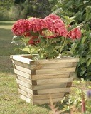 Forest Ludlow Planter Small