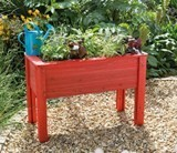 Forest Junior Planter Table
