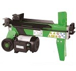 Handy 4 Ton Log Splitter
