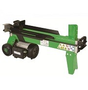 Handy 6 Ton Log Splitter