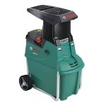 Bosch AXT25TC Shredder