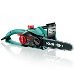 Bosch AKE30S Electric Chainsaw 1800w
