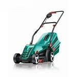 Rotak 34 Electric Rotary Mower
