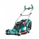 Rotak 43 Ergonomic Mower