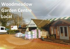Woodmeadow Garden Centre Local