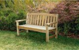Emsworth 3 seater Bench